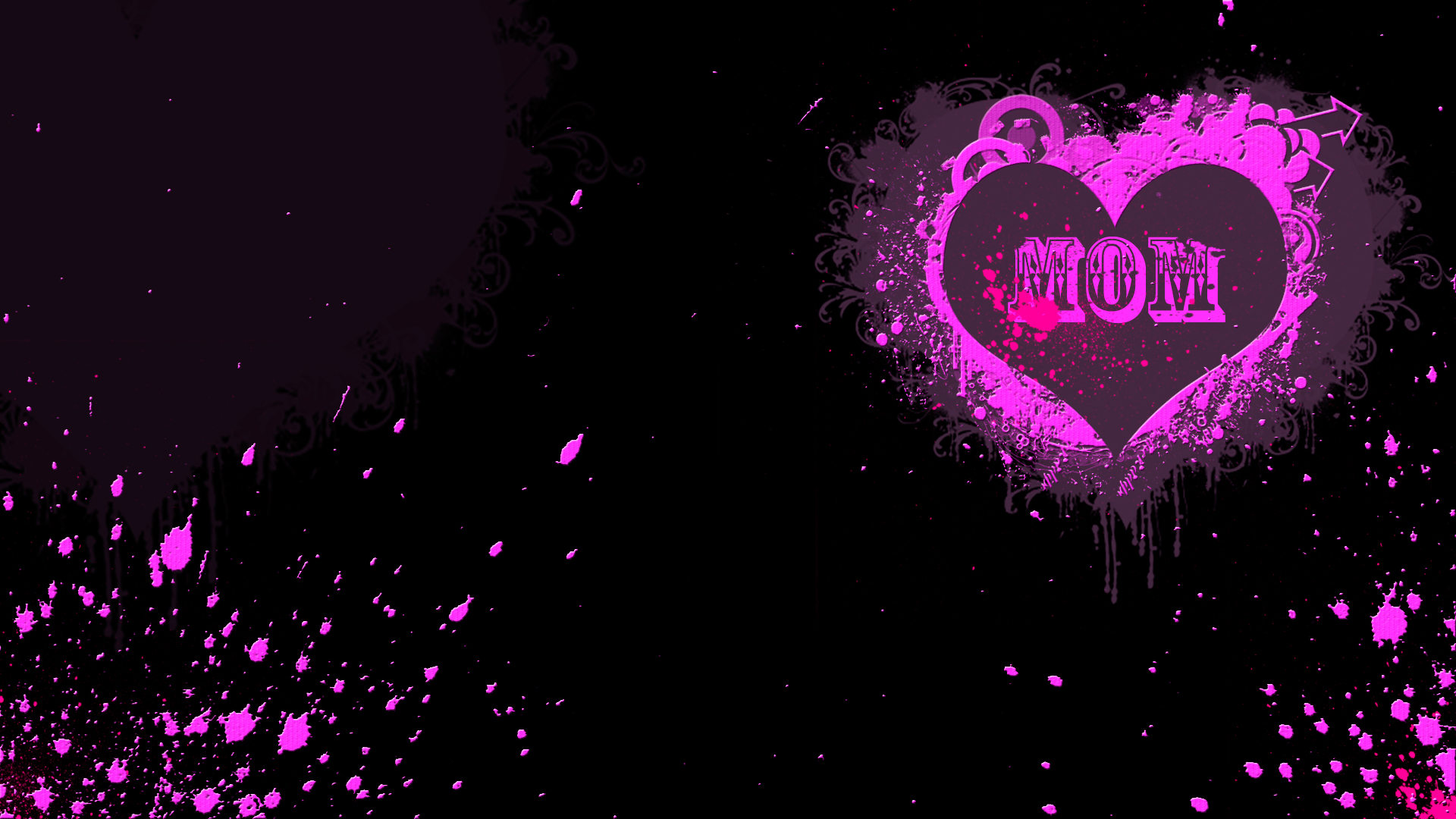 50 Mother S Day Screensavers And Wallpaper On Wallpapersafari