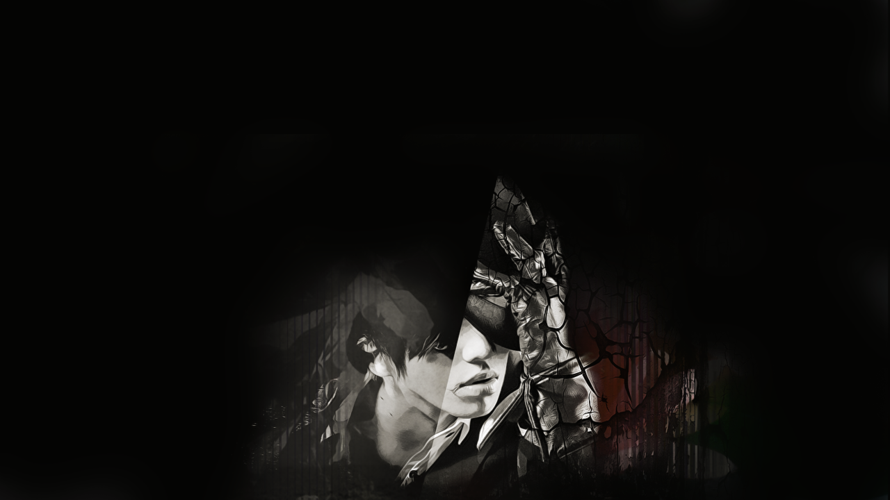 Kpop Backgrounds 1280x720