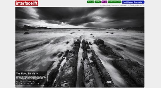 47 Best Free Hd Wallpaper Sites On Wallpapersafari