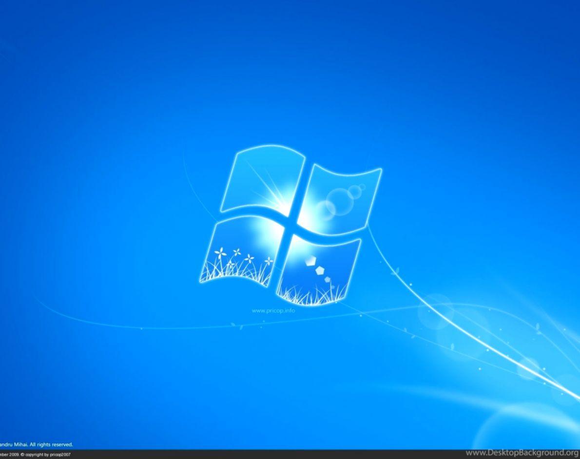 Windows 7 Desktop Background Artists Mobile Wallpapers 1190x942