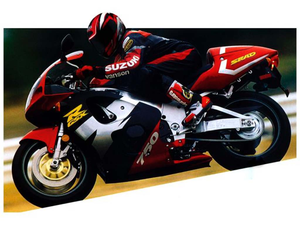 Suzuki Gsxr 750 Wallpaper 6900 Hd Wallpapers in Bikes   Imagescicom 1024x768