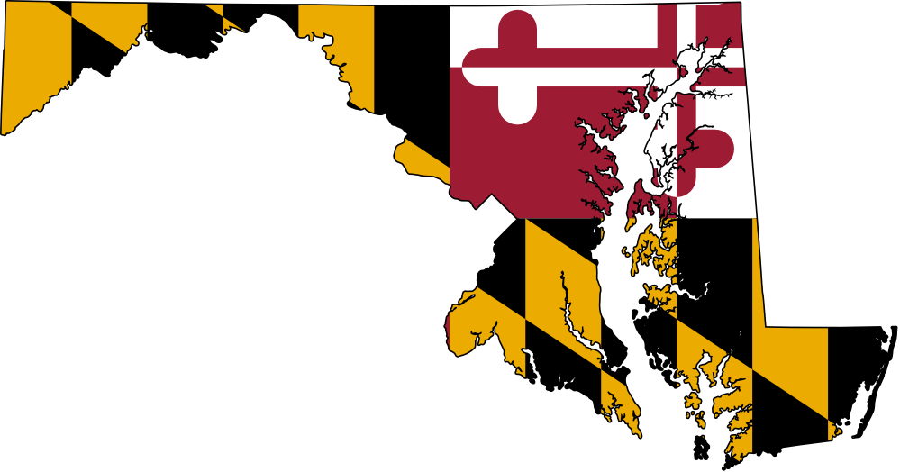 Rising Maryland Our Coastal Bays and the Dawn of a New Legislative 999x524