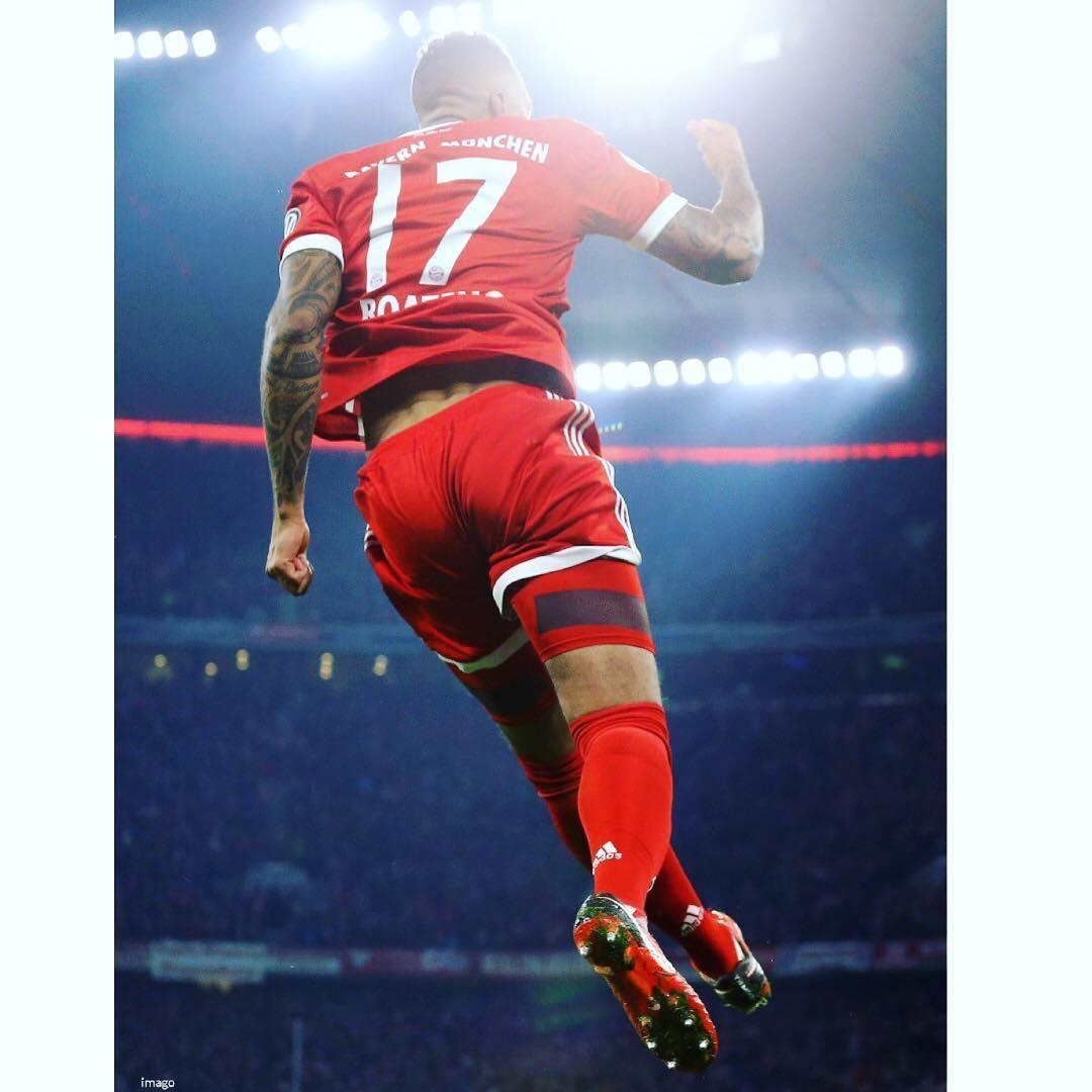 Jerome Boateng Wallpaper HD for Android   APK Download 1080x1080