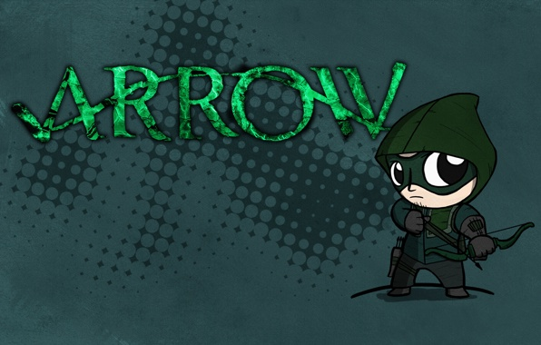 universe green arrow green arrow wallpapers minimalism   download 596x380