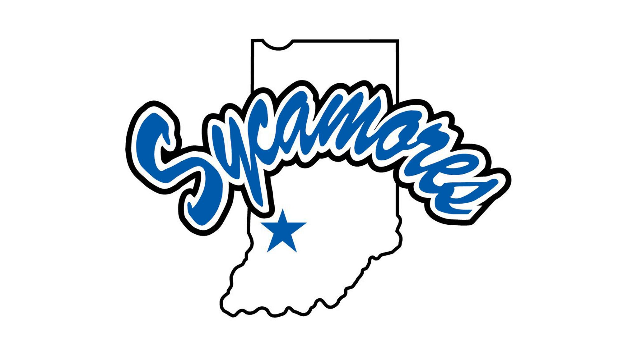Indiana State University Sycamores Football vs Eastern Illinois 2048x1152
