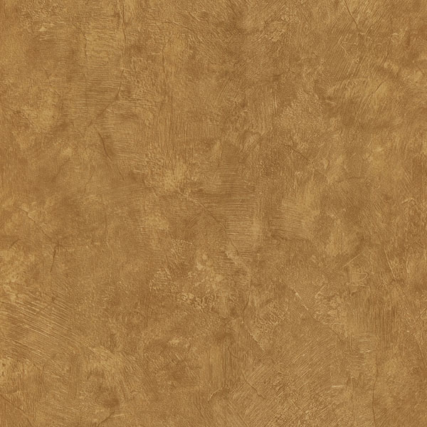 Antique Bronze Wallpaper Wallpapersafari