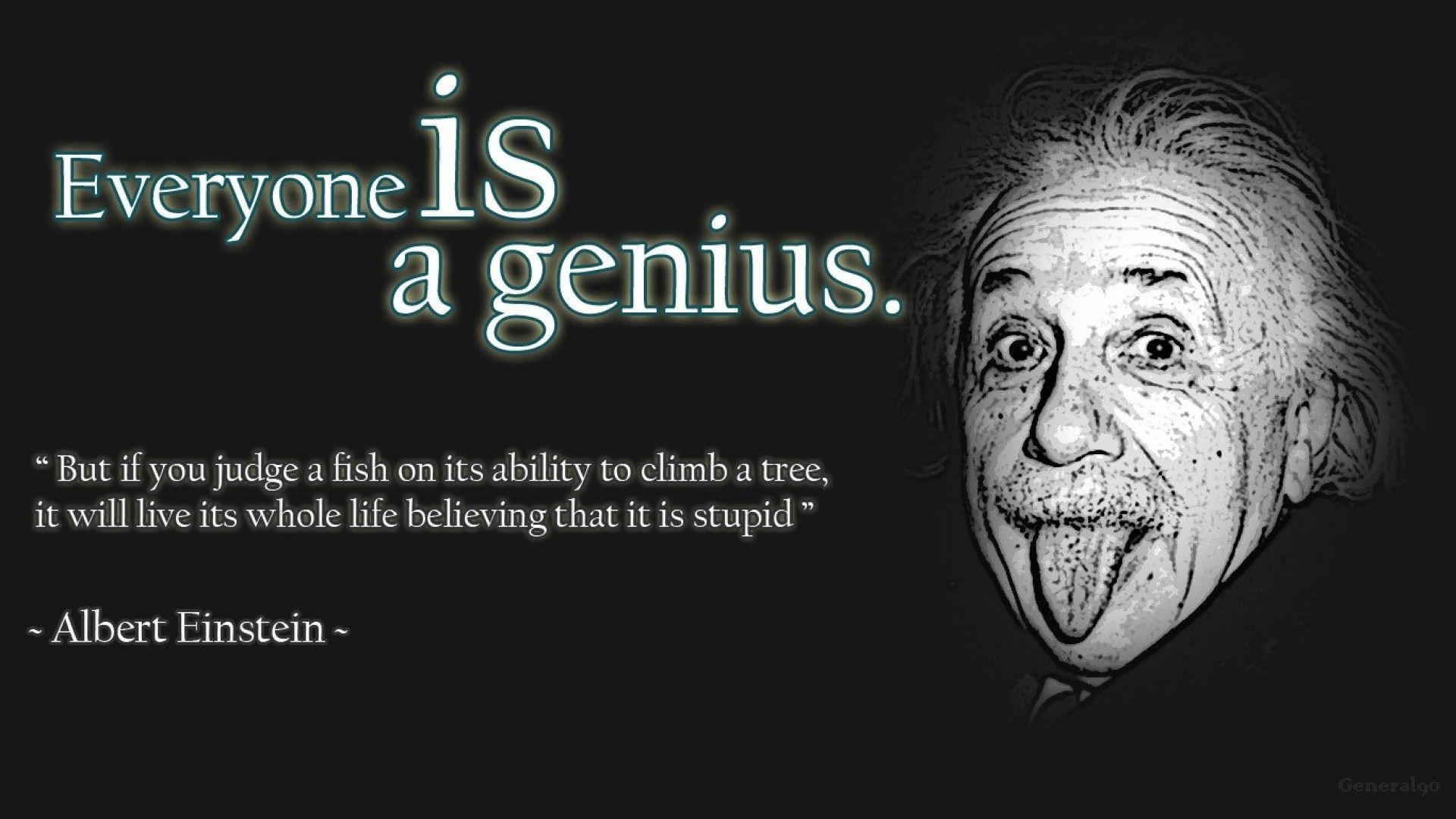 Albert Einstein Quotes High Quality Wallpapers Quotes Albert 1920x1080