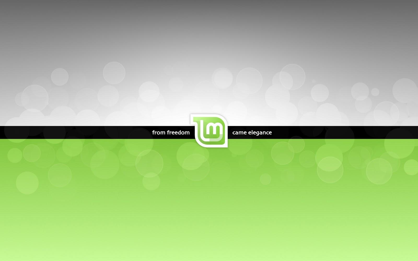 yourwallpapers0 blogsp linux mint wallpaper 3 linux mint wallpaper 3 1600x1000