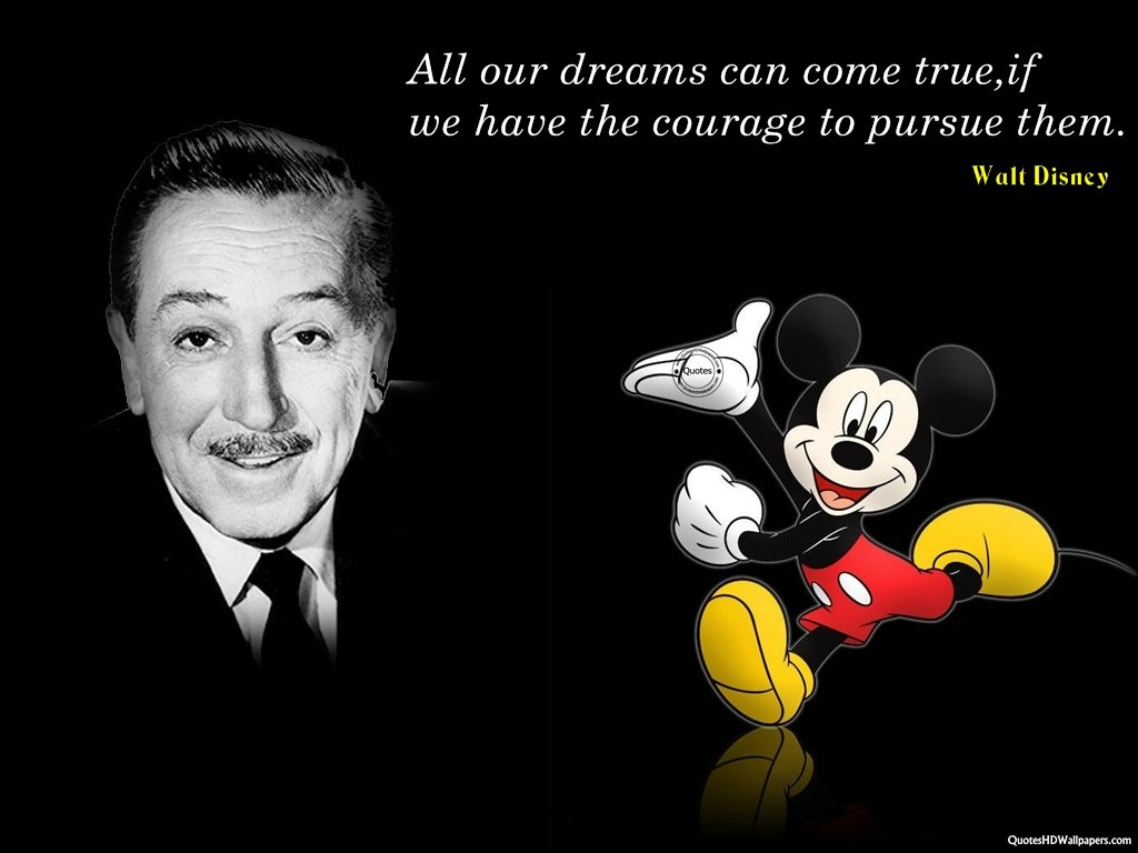 Walt Disney Desktop Wallpapers 1024x768