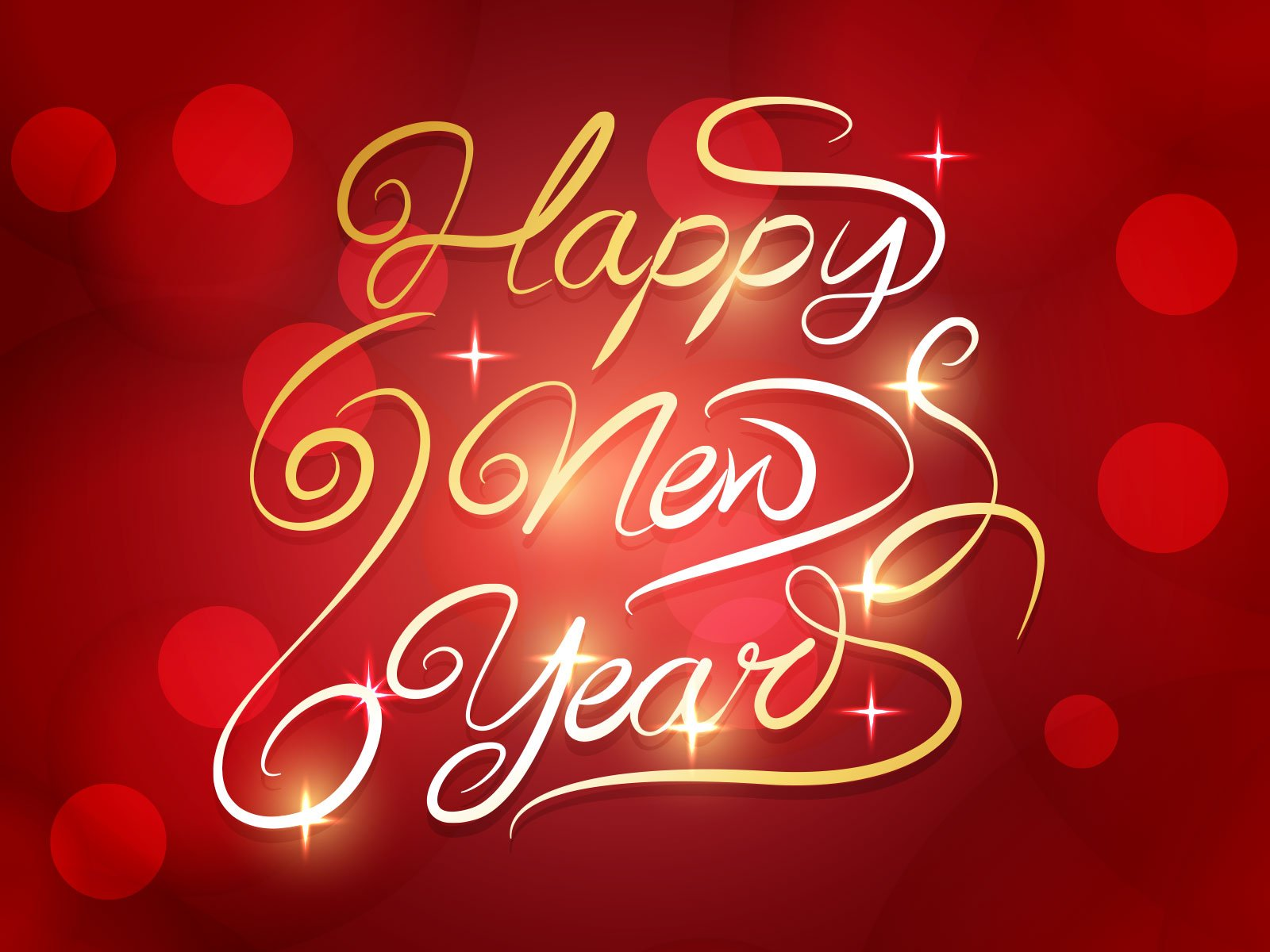 Happy New Year 2015 Wallpapers Images Facebook Cover photos 1600x1200