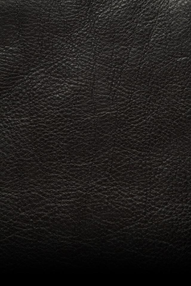 47 Leather Wallpaper On Wallpapersafari