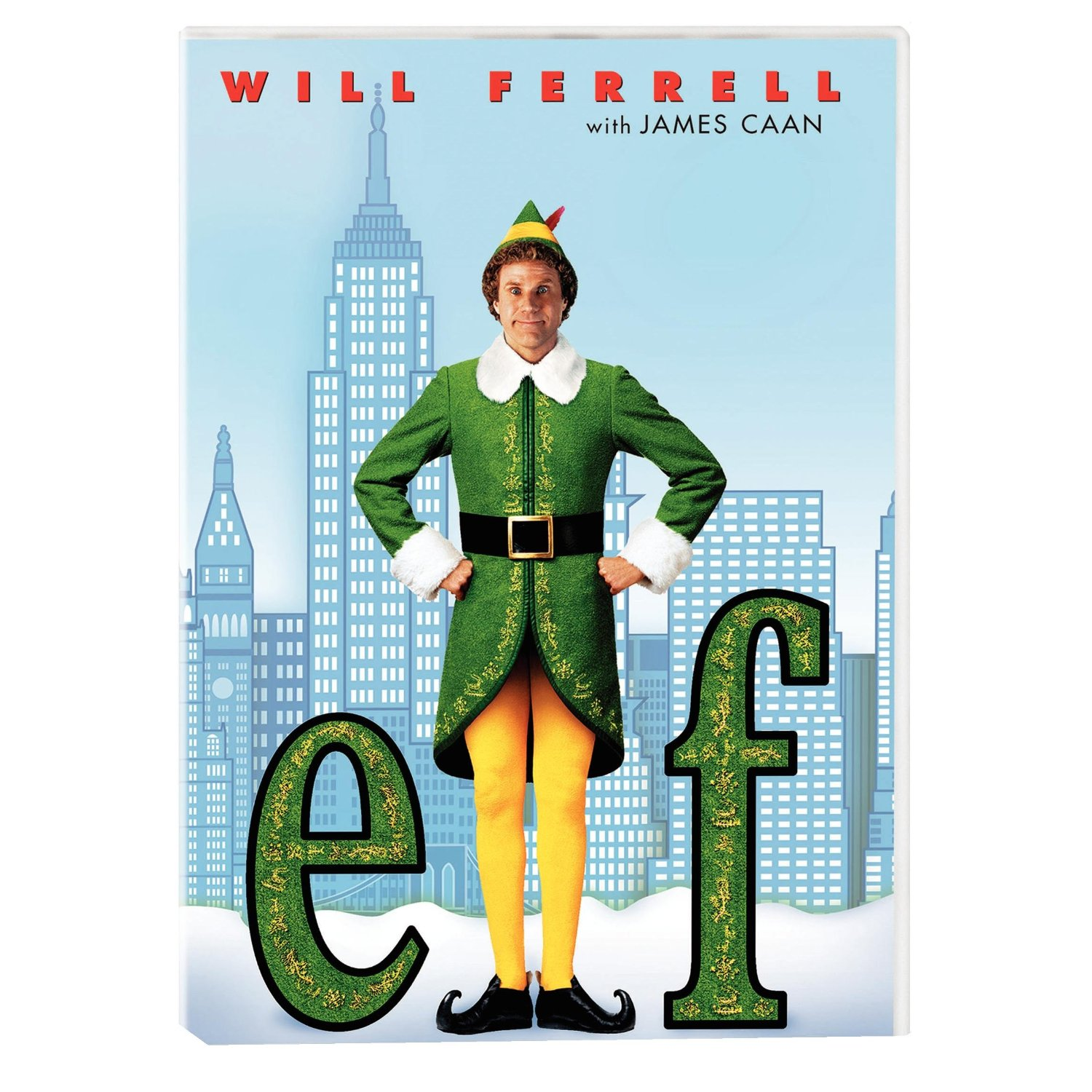 Showing Gallery For Elf Movie Quotes Wallpaper