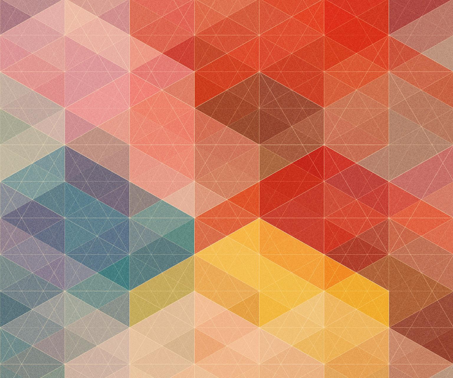 Wallpaper For Nexus  Nexus Computer Backgrounds