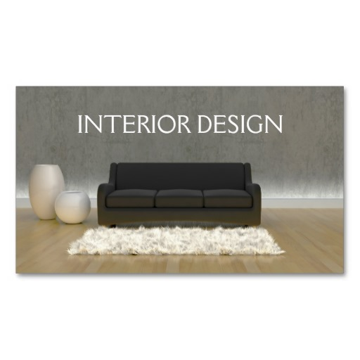 business card ideal for your interior design company this card is 512x512
