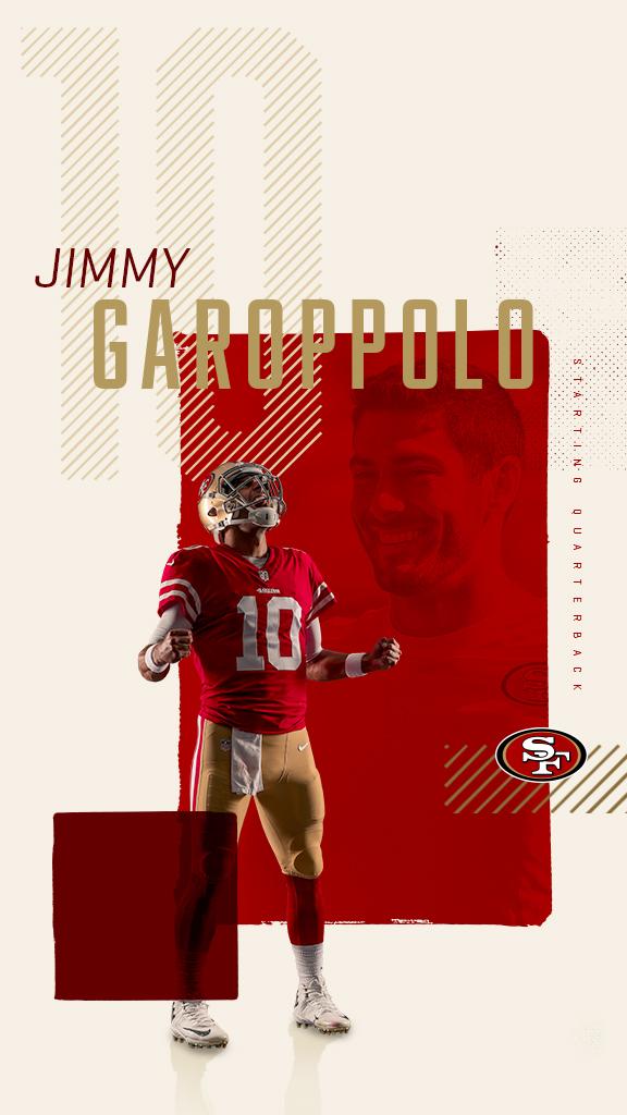 49ers Fans San Francisco 49ers 49erscom 576x1024