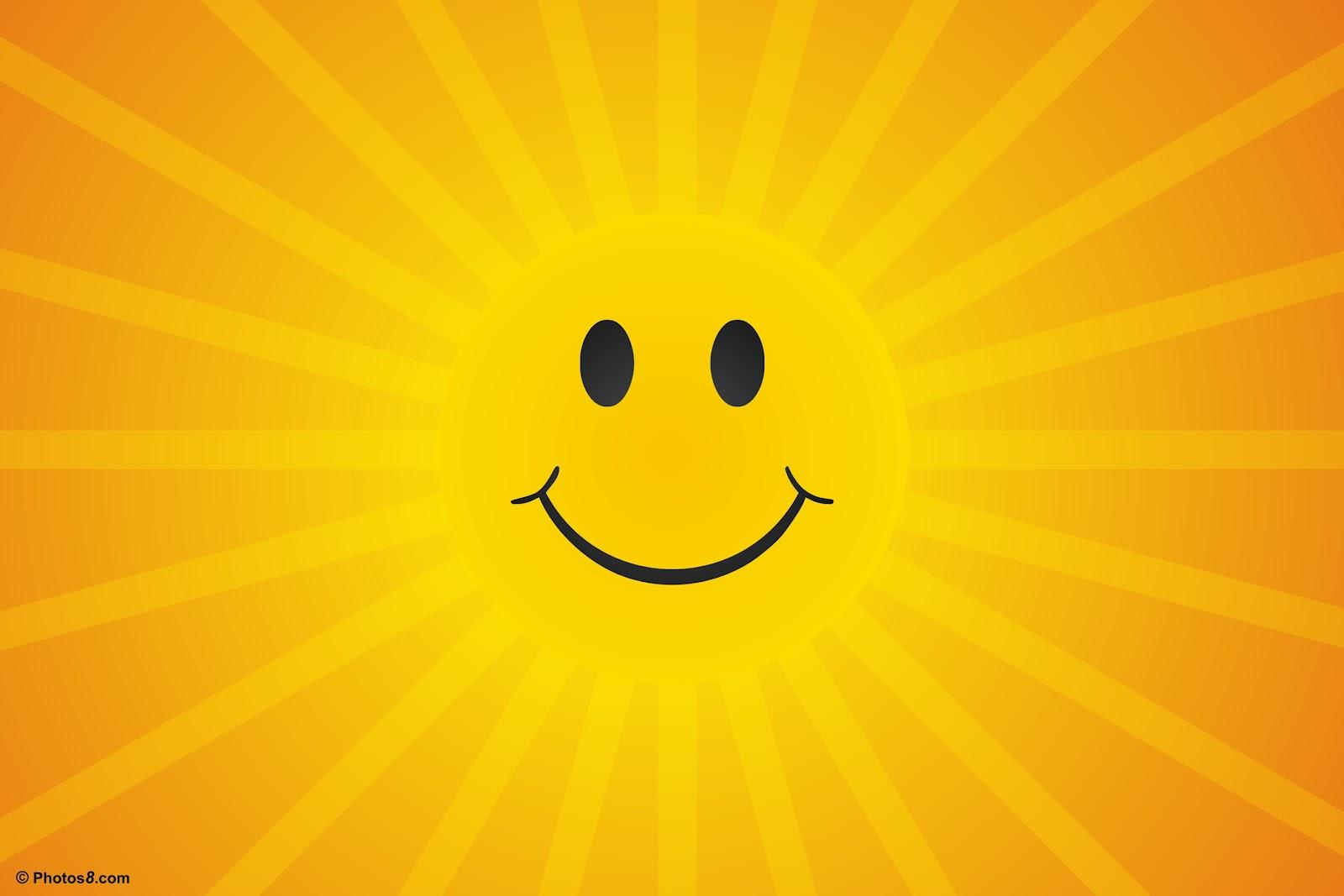 Hd Smiley Face Wallpaper: Smileys Wallpaper