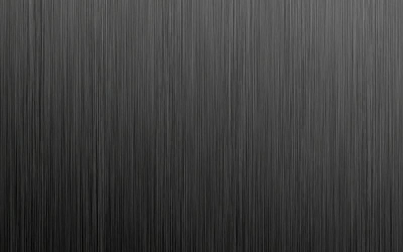 silver 1680x1050 wallpaper Abstract Textures HD Desktop Wallpaper 800x500