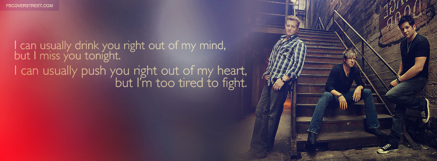 If you cant find a lyrics musicians country music wallpaper youre 851x315
