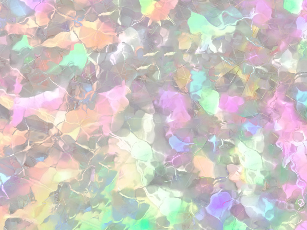 Colorful Light Pastel Background by DonnaMarie113 1024x768