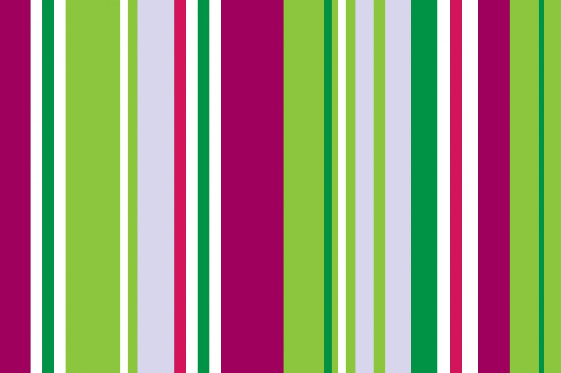 Stripes Colorful Background Stock Photo HD   Public Domain 1920x1277