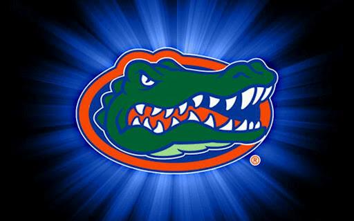 Free download Florida Gators Wallpapers