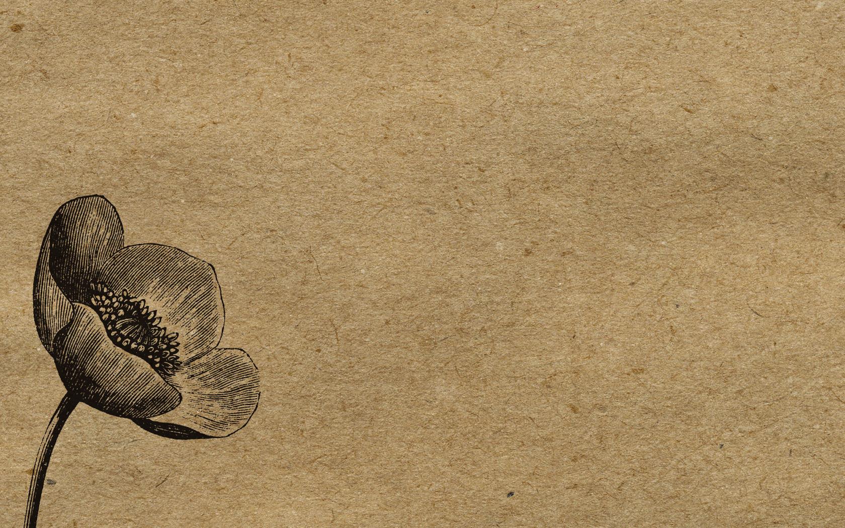Indie Desktop Wallpapers 1680x1050