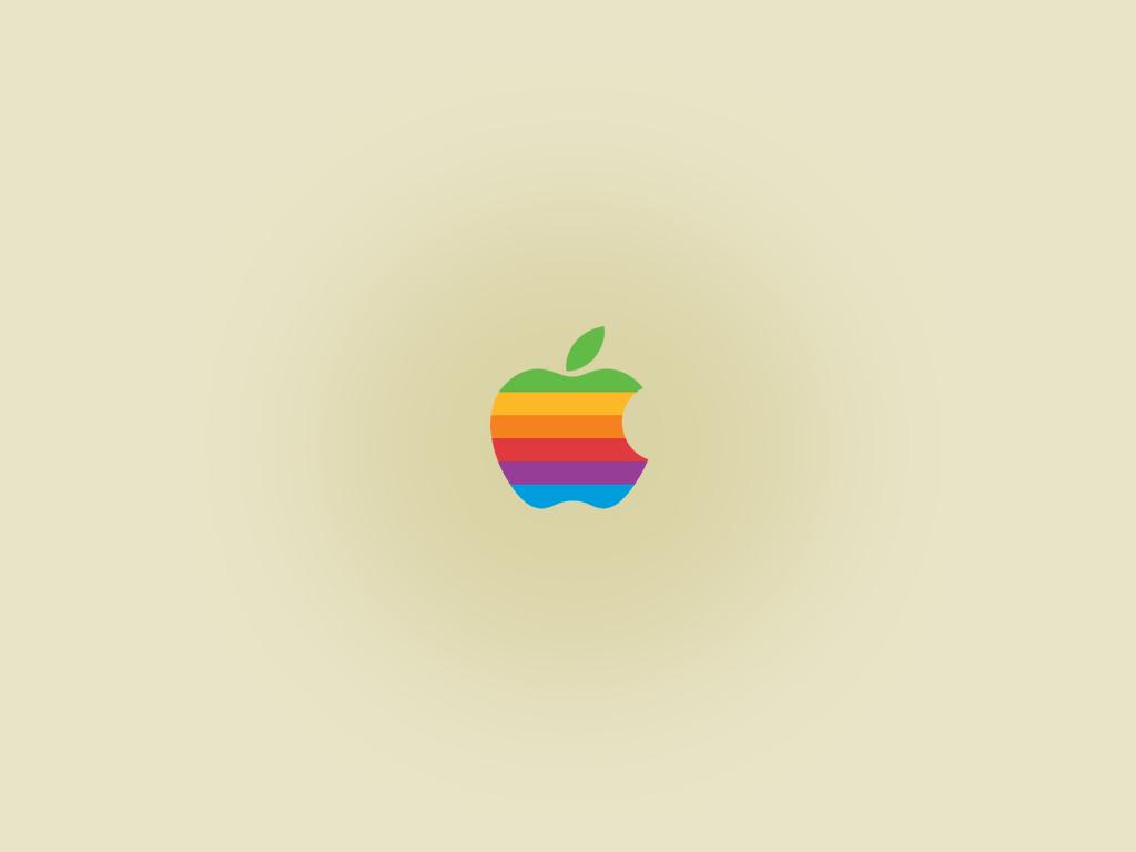 Apple Mac Wallpapers Design Wallpaper Desktops 1024x768