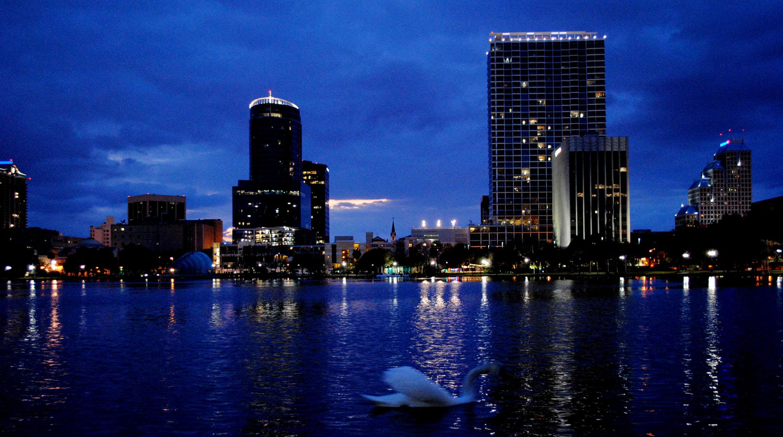 Orlando IPhone High Resolution Wallpapers Wallpaper City 92717 high 2150x1200