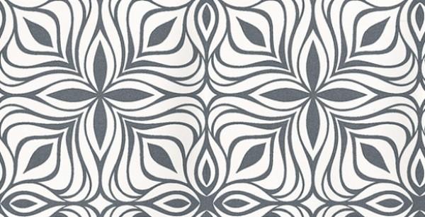 Geometric retro design Art Deco Wallpaper Part of the Art Deco 600x306