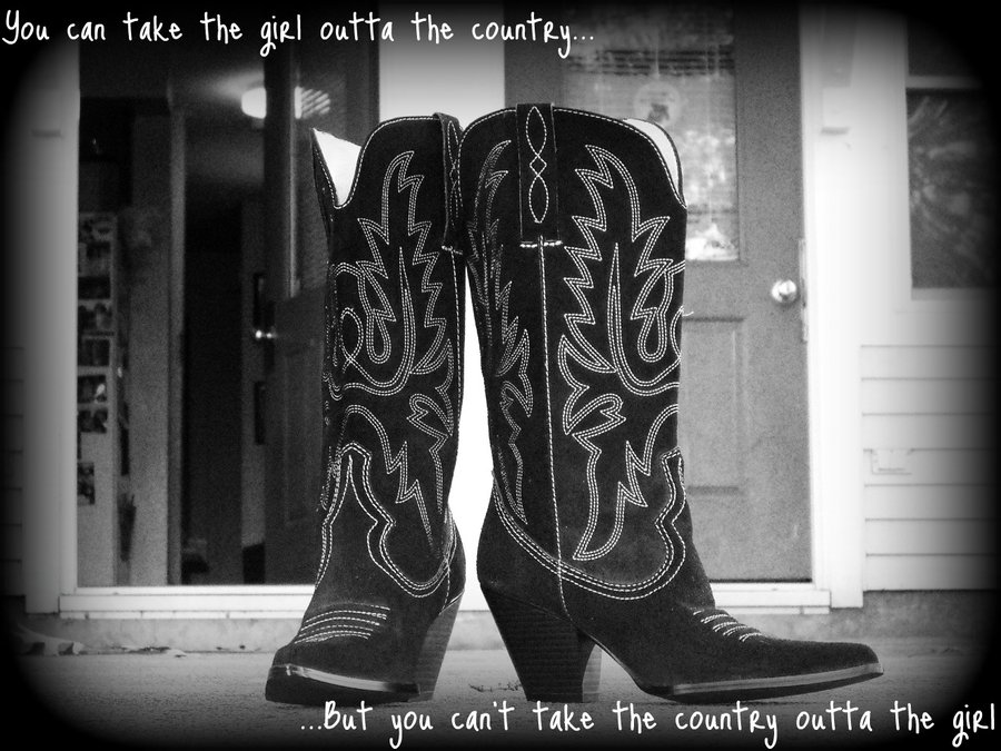 Country Girl Quotes Wallpaper   WallpaperSafari