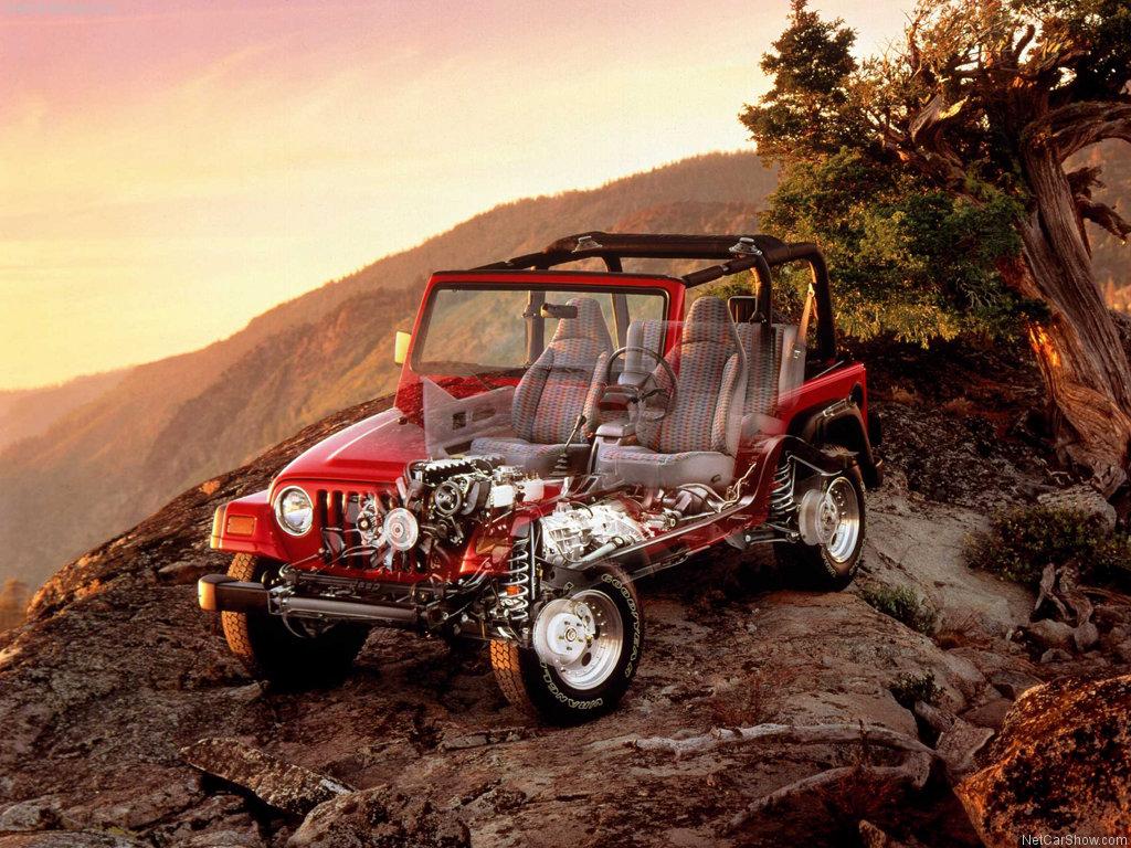 jeep wallpapers jeep wallpapers jeep wallpapers jeep wallpapers jeep 1024x768