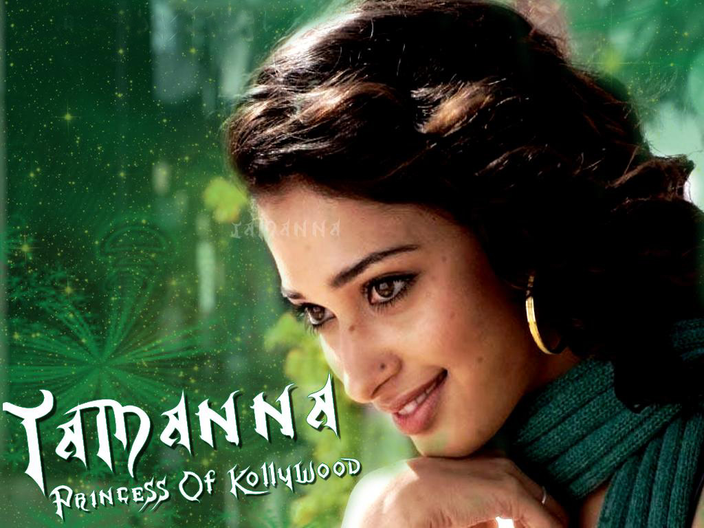 All HD Wallpapers Actress Tamanna Bhatia Beautiful Wallpapers 1 1024x768
