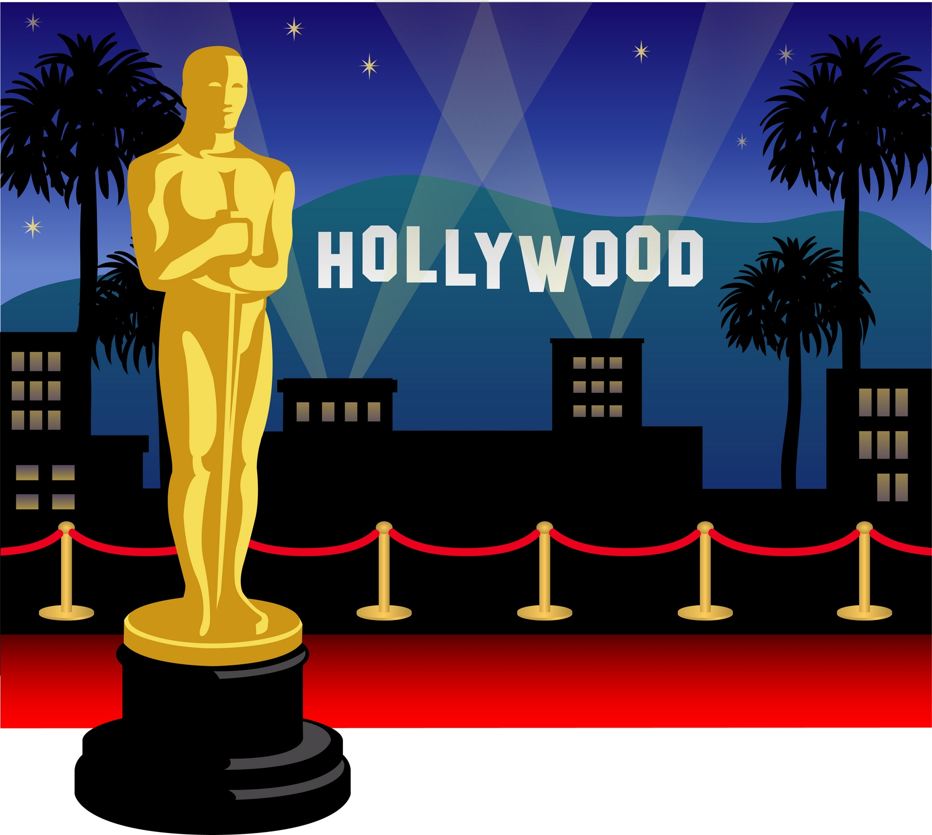 at wwwcaregivingclubcom Port 80 Hollywood Red Carpet Background 1829x1639