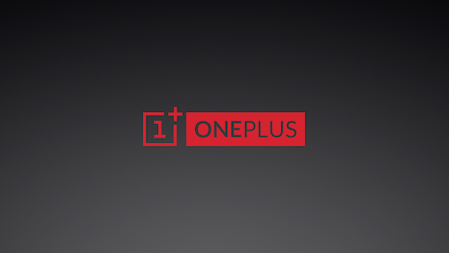 OnePlus One Unveiling Live Coverage   OnePlus Forums 506x285