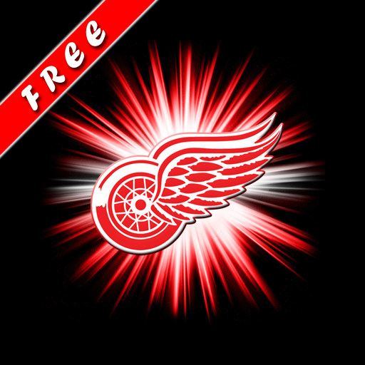 Detroit Red Wings Wallpaper 67600 Kb   Latest version for 512x512