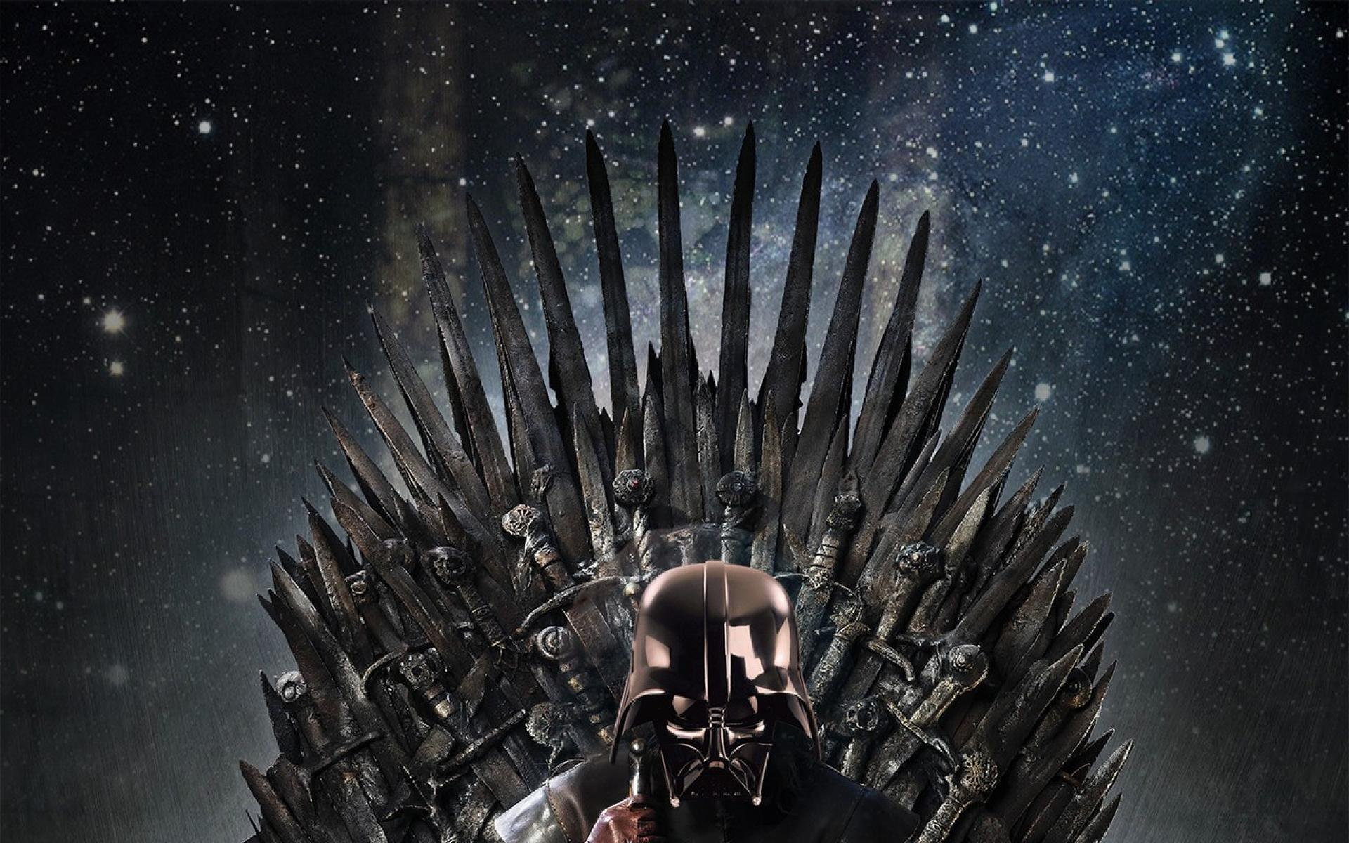 65 Iron Throne Wallpaper On Wallpapersafari