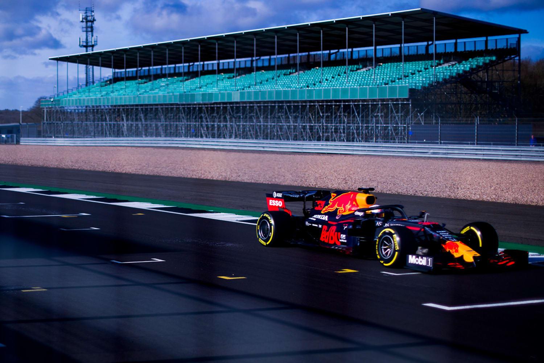 Red Bull Racing Honda 1500x1000