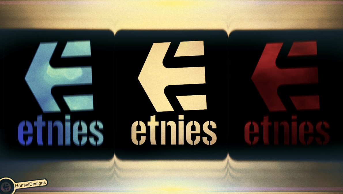 Etnies Skate Logo | www.imgkid.com - The Image Kid Has It!