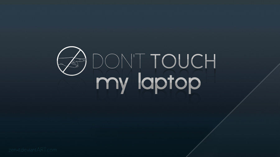 Free Wallpapers For My Laptop