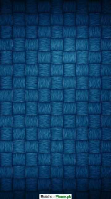 Blue abstract wallpapers Mobile Wallpaper Details 360x640