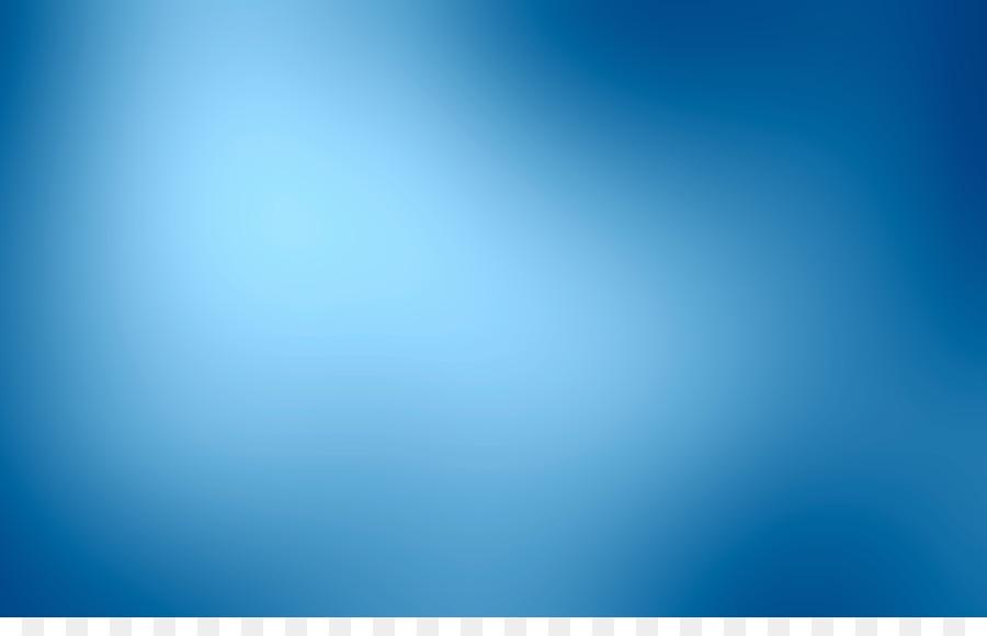 Samsung Galaxy Desktop Wallpaper High definition television 900x580