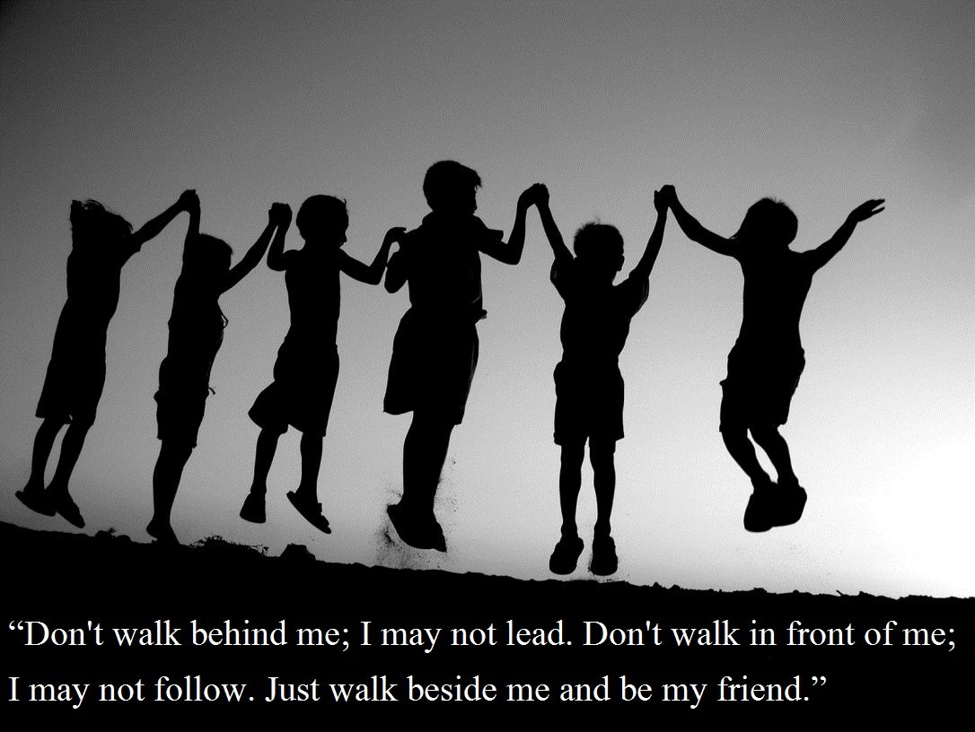 Free Download 40 Cute Friendship Quotes With Images Friendship Wallpapers 1086x816 For Your Desktop Mobile Tablet Explore 9 Friends Forever Wallpapers For Facebook Friends Forever Wallpaper For Facebook Friends