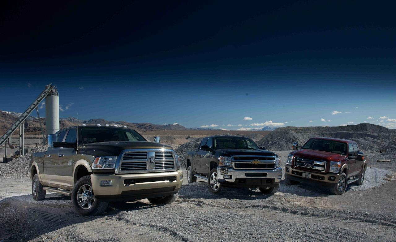 4wd crew cab and 2012 ford f 250 super duty king