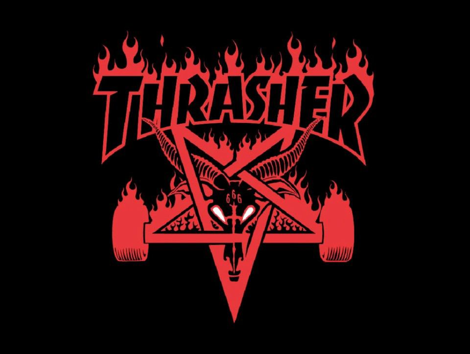 THRASHER [21535390] 960x724