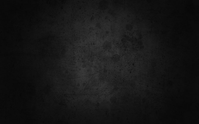 dark website backgrounds 10 Dark Website Backgrounds 670x419