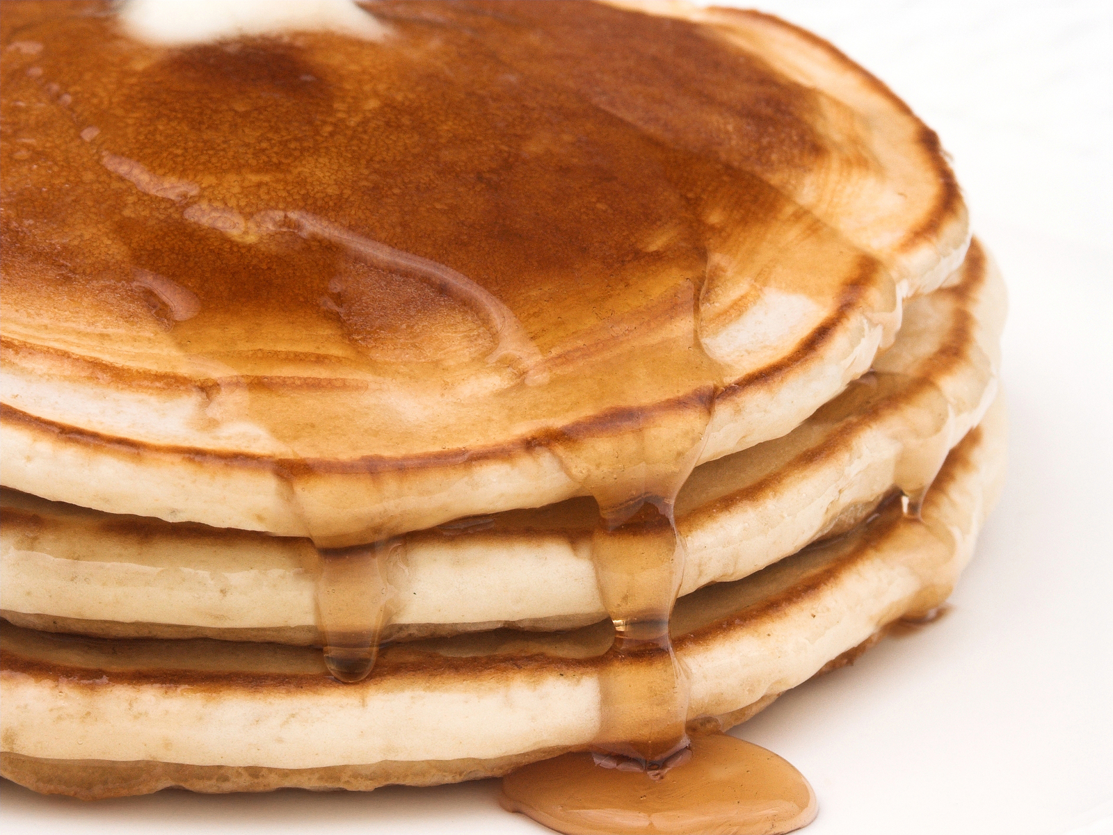 Stack Of Pancakes Png HD Wallpaper Back 166991   PNG Images   PNGio 1600x1201