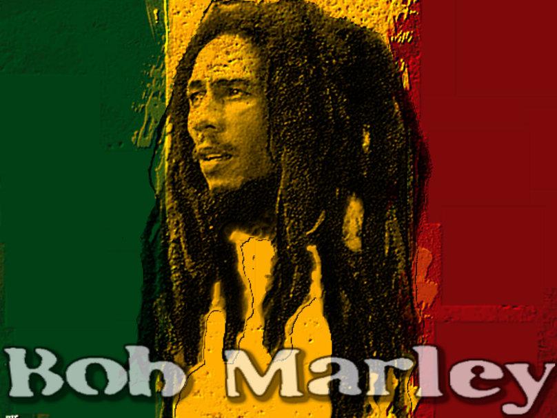 bob marley wallpaper - ForWallpaper.com