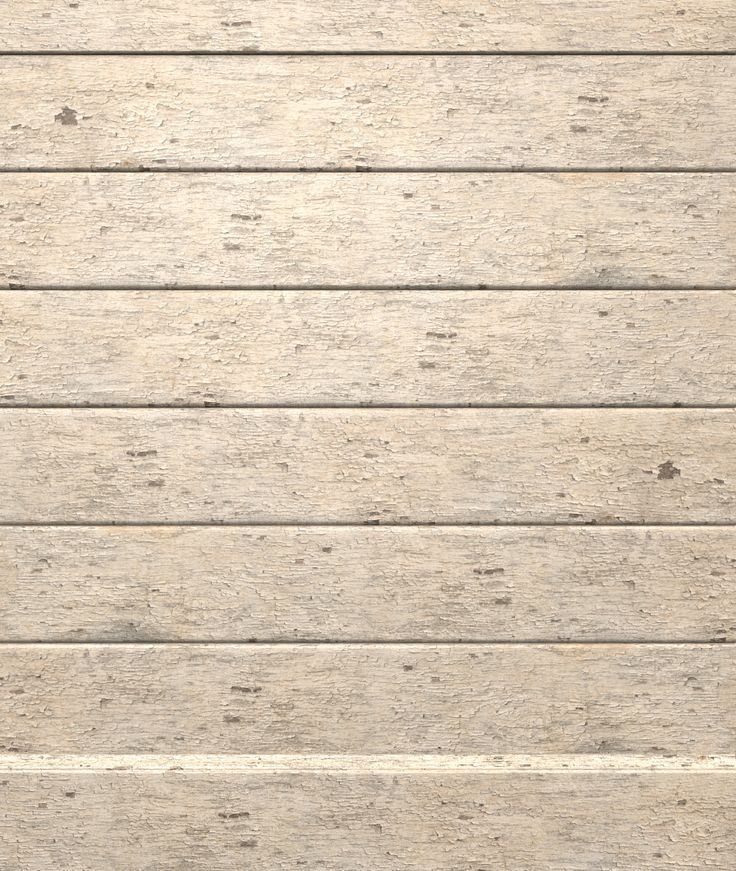 Reclaimed Wood Texture is listed in our White Reclaimed Wood Texture 736x871