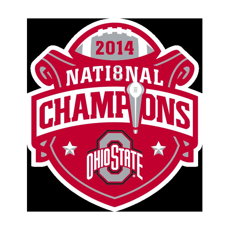 Ohio State National Championship 750x750