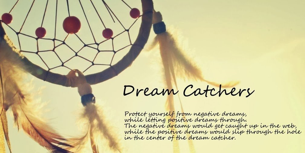 Dreamcatcher Wallpaper  WallpaperSafari